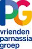 (c) Vriendenparnassiagroep.nl